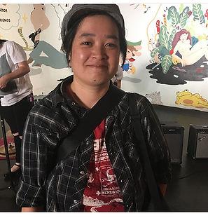 volunteerphoto3.jpg