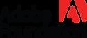 Adobe_Fnd_logo.png