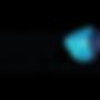 RSF-logo-hq-transparent-RSF-Social-Finan