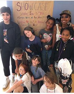 volunteerphoto7.jpg