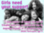Voula's-Fundraising-Page-photo.jpg