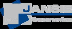 jansie