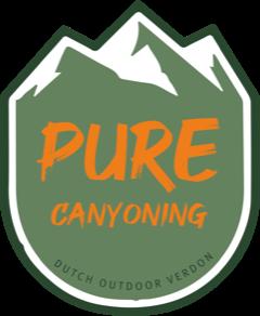 logo-pure-canyoning.png