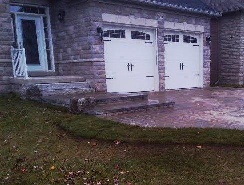 driveway steps_edited