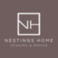 NESTINGS (5).png