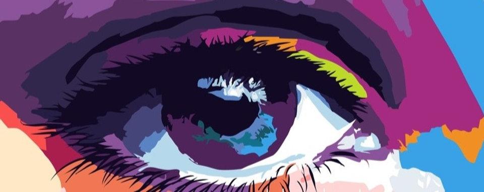 eye-vector-art-21_edited_edited.jpg
