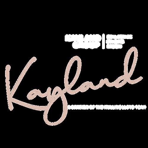 kaylandlogo (1).png