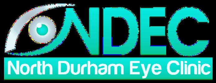 NDEC-logo_edited_edited_edited.png