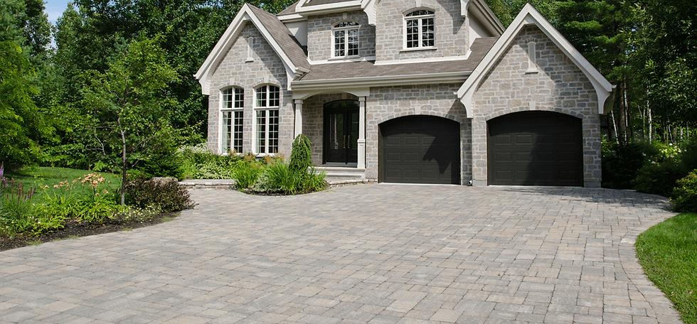 concrete-paver-driveway.png