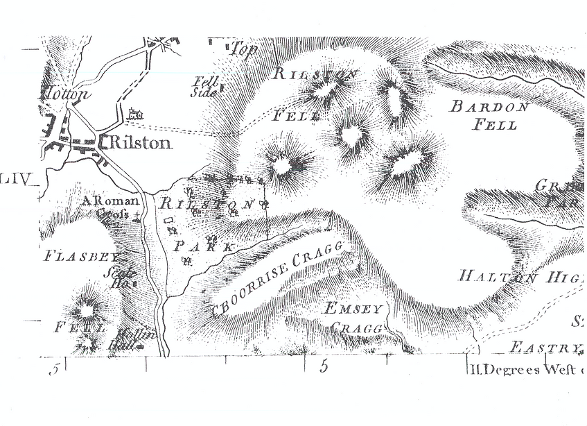 Jeffery's Map of Yorkshire 1772.png