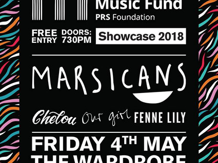 FREE SHOW TO KICK OFF LIVE AT LEEDS 2018