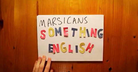 Marsicans_SomethingEnglish
