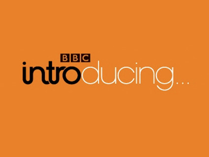 TERRAPIN ON BBC INTRODUCING