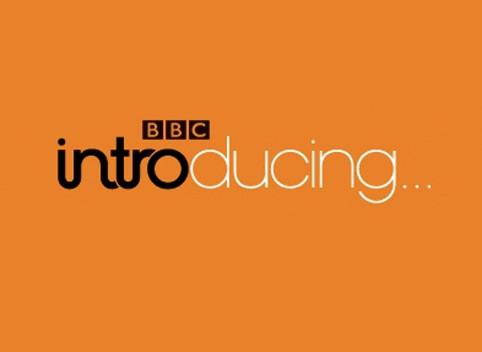 bbc-introducing-logo-2.jpg