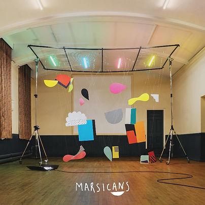 Marsicans_UrsaMajor_AlbumArtwork_RGB_edi