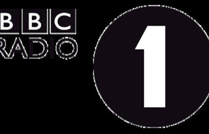 TERRAPIN ON RADIO 1