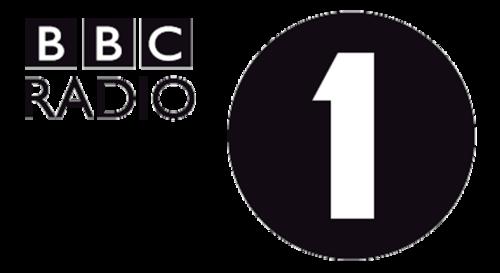 BBC+Radio+1++new+logo.png