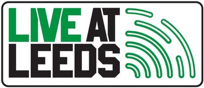 LiveAtLeeds2015logo.png