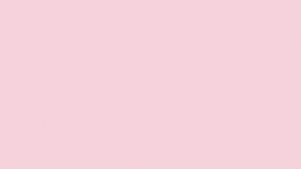Pink_2019.png