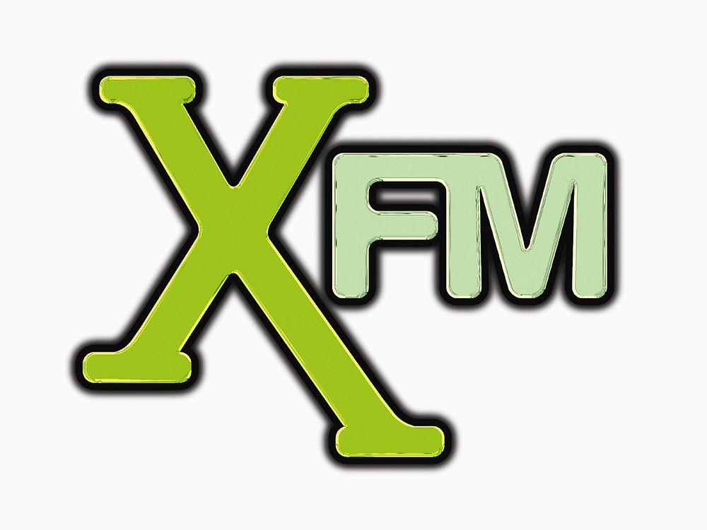 XFM_LOGO_lime.jpg