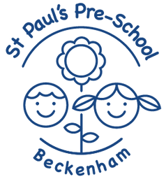 stp-Pre-school-CBb-ResizedTRANSP.png