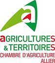 Chambre d'Agriculture de l'Allier.png