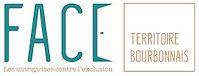 Face Territoire Bourbonnais, logo.jpg