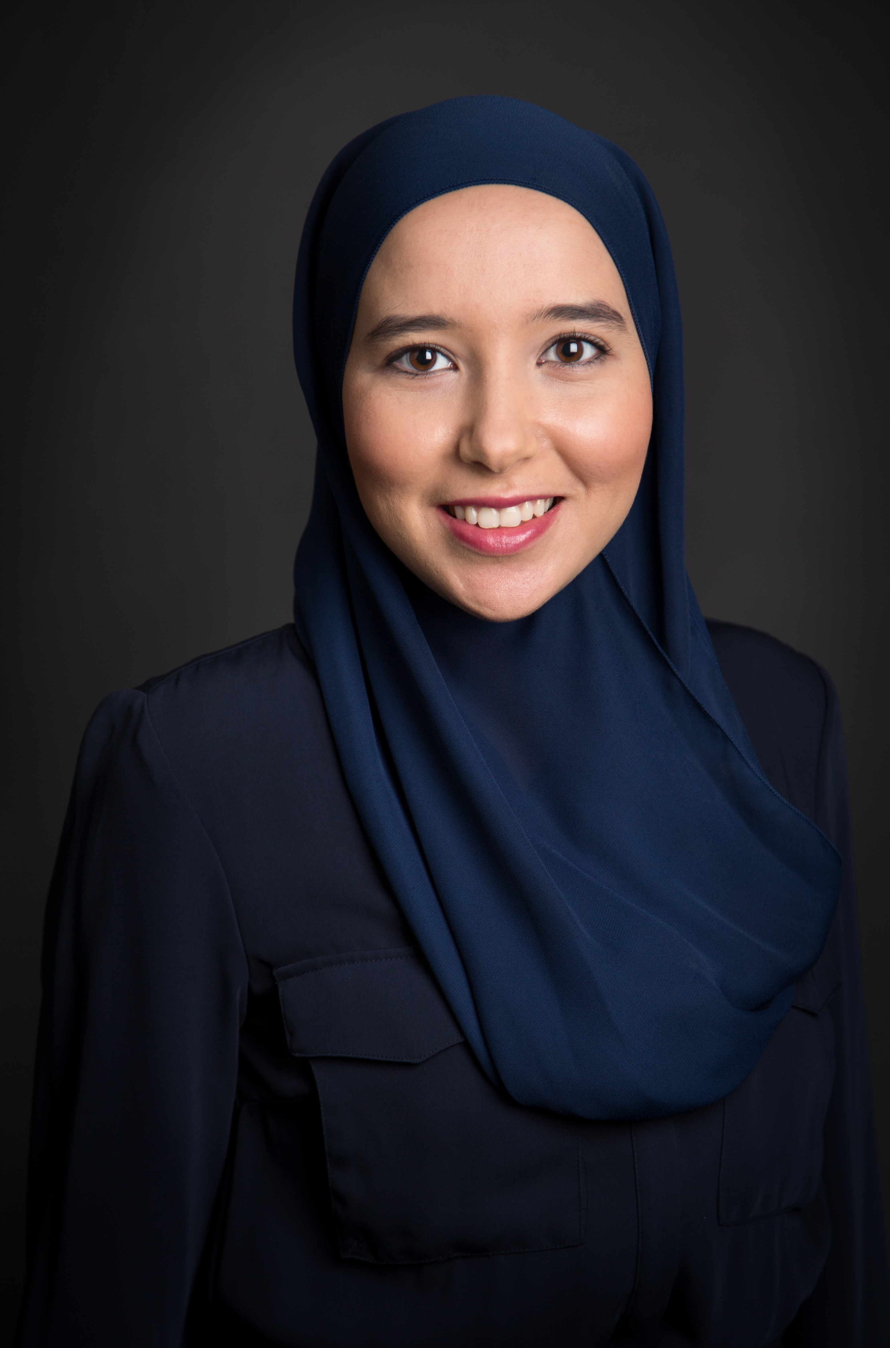_N9A0676_Samira Achahbar
