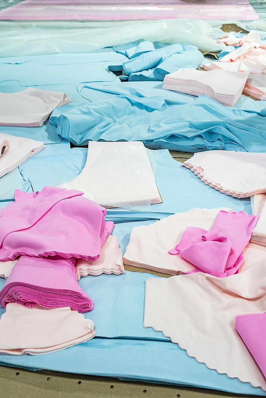 essential-garment-samples-for-designers