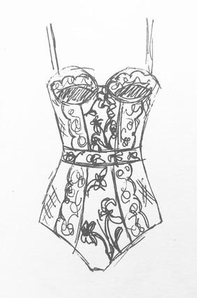 Kristen-Anderson-Hand-Sketches-ExamplesI