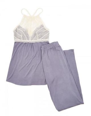 Loungewear-intimates-Kristen-Anderson745