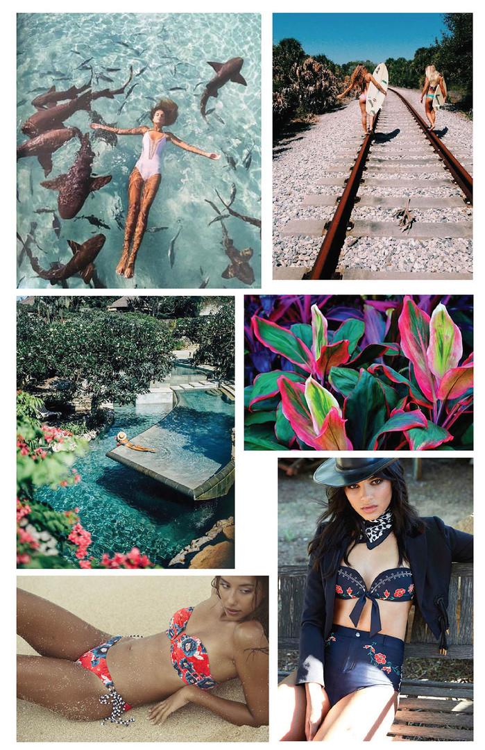 Adore-Me-Swim-Summer-2018-Wild-Free-Kris