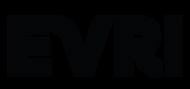 krstn-ndrsn-logos-evri.png