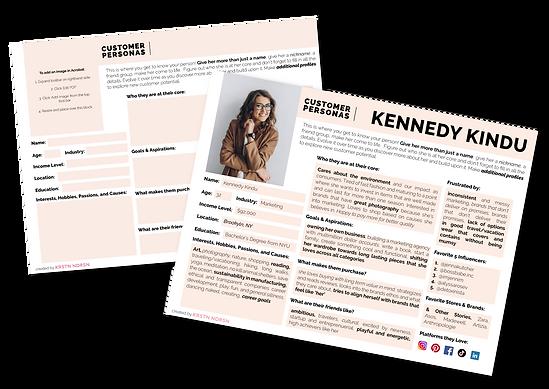 customer-personas-freelance-fashion