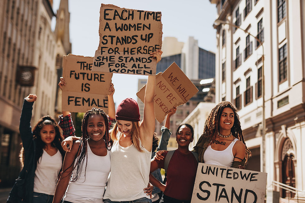 sustainable-and-feminist-fashion