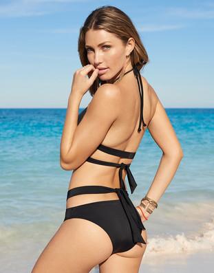 Adore-Me-swimwear-bikinis-Kristen-Anders