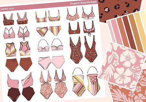 print-color-palette-design-swimwear-design