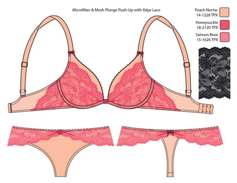 cads-bras-panties-lingerie-intimates-Kri