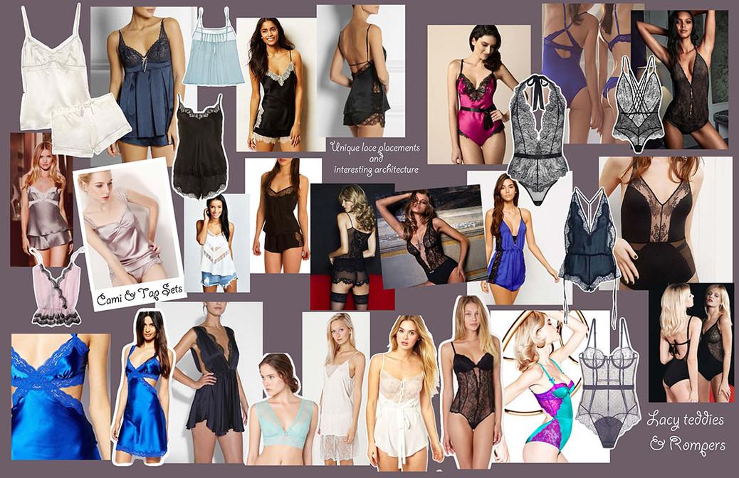 Loungewear-trend-boards-mood-Kristen-And