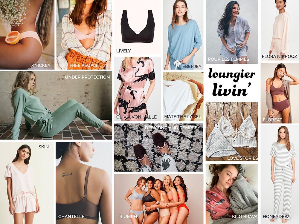 freelance-designer-for-female-loungewear