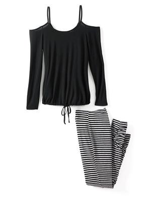 Loungewear-intimates-Kristen-Anderson101