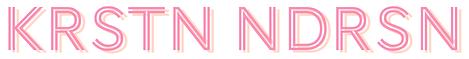 krstn ndrsn new logo-01.png