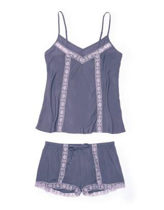 Loungewear-intimates-Kristen-Anderson103