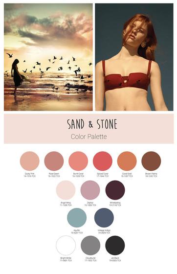 Adore-Me-Swim-Summer-2018-Sand-Stone-Kri