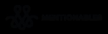 krstn-ndrsn-logos-mentionables.png