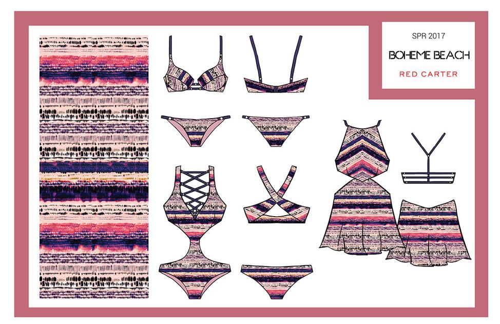 Red-Carter-Project-Swim-2016-Boheme-beac