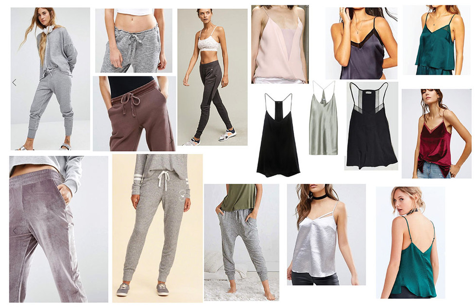 Loungewear-trend-boards-mood-Kristen-And