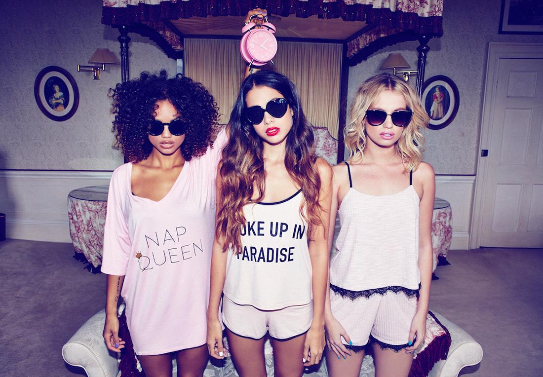 Bras-N-Things-sleepwear-high-summer-2016
