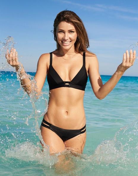 Adore-Me-Swimwear-Kristen-Andersont_3665
