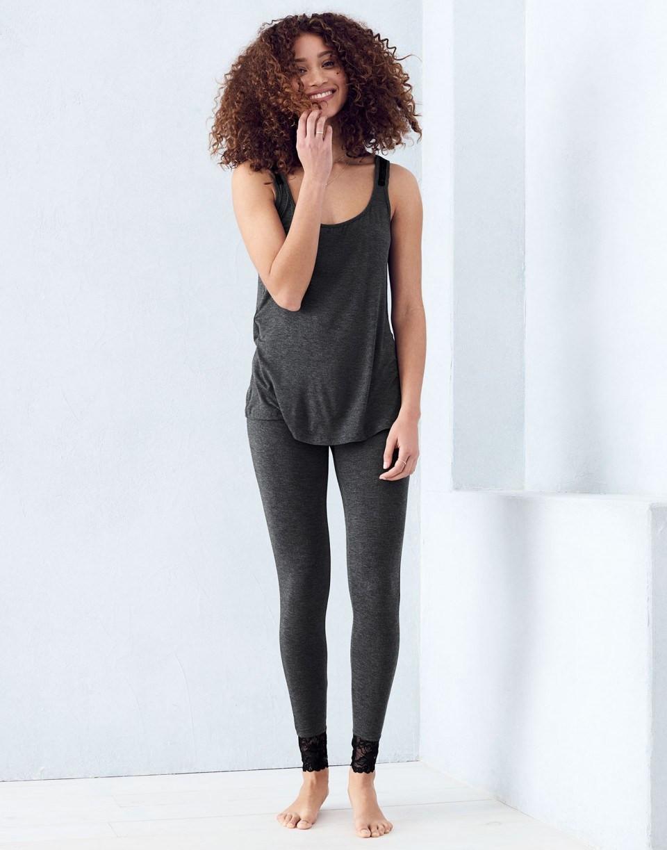 Loungewear-intimates-Kristen-Anderson567